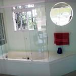 decoracao-de-banheiros-com-banheiras