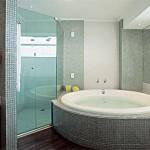 decoracao-de-banheiros-com-banheiras-2