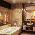 decoracao-de-banheiros-com-banheiras-4