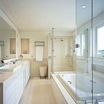 decoracao-de-banheiros-com-banheiras-5