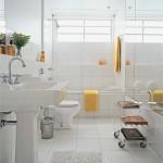 decoracao-de-banheiros-com-banheiras-6