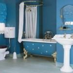 decoracao-de-banheiros-com-banheiras-7