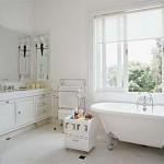 decoracao-de-banheiros-com-banheiras-8