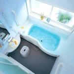 decoracao-de-banheiros-com-banheiras-9