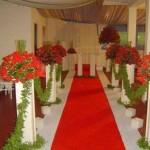decoracao-de-casamento-com-flores-2