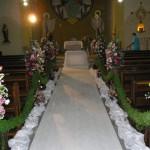 decoracao-de-casamento-com-flores-3