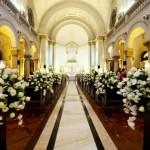 decoracao-de-casamento-com-flores-4