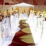decoracao-de-casamento-com-flores-5