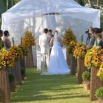 decoracao-de-casamento-com-flores-6
