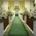 decoracao-de-casamento-com-flores-7