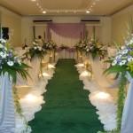 decoracao-de-casamento-com-flores-9
