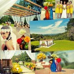 decoracao-de-casamento-hippie-2