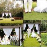 decoracao-de-casamento-hippie-6