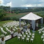 decoracao-de-casamento-na-fazenda