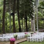 decoracao-de-casamento-na-fazenda-2