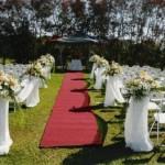 decoracao-de-casamento-na-fazenda-4