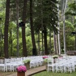 decoracao-de-casamento-na-fazenda-5