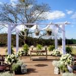 decoracao-de-casamento-na-fazenda-6