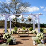 decoracao-de-casamento-na-fazenda-8