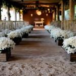 decoracao-de-casamento-na-fazenda-9