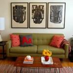 decoracao-de-casas-gastando-pouco-3