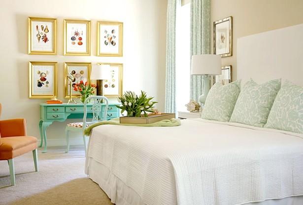 decoracao de sala pequena gastando pouco : decoracao de sala pequena gastando pouco:Decoração de Casas Gastando Pouco – Dicas e Fotos