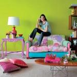 decoracao-de-casas-gastando-pouco-9