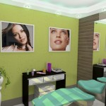 decoracao-de-clinicas-de-estetica-4