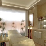 decoracao-de-clinicas-de-estetica-5