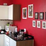 decoracao-de-cozinhas-com-quadros