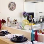 decoracao-de-cozinhas-com-quadros-2