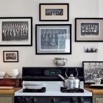 decoracao-de-cozinhas-com-quadros-3