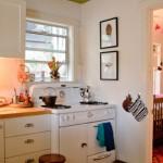 decoracao-de-cozinhas-com-quadros-4