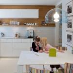 decoracao-de-cozinhas-com-quadros-5