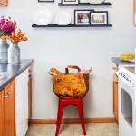 decoracao-de-cozinhas-com-quadros-6