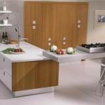 decoracao-de-cozinhas-com-quadros-7