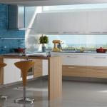 decoracao-de-cozinhas-com-quadros-8