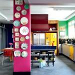 decoracao-de-cozinhas-com-quadros-9