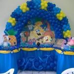 decoracao-de-festa-Bob-Esponja-3