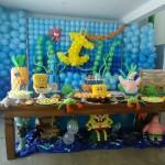 decoracao-de-festa-Bob-Esponja-5