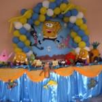 decoracao-de-festa-Bob-Esponja-7