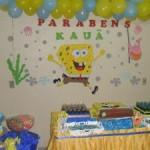 decoracao-de-festa-Bob-Esponja-8