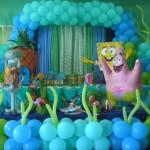 decoracao-de-festa-Bob-Esponja-9