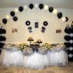 decoracao-de-festa-anos-60-2
