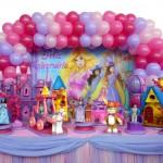 decoracao-de-festa-de-aniversario-barbie