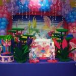 decoracao-de-festa-de-aniversario-barbie-3