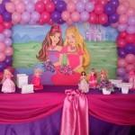 decoracao-de-festa-de-aniversario-barbie-4