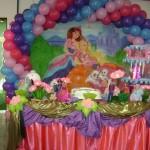 decoracao-de-festa-de-aniversario-barbie-5