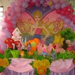 decoracao-de-festa-de-aniversario-barbie-6