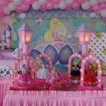 decoracao-de-festa-de-aniversario-barbie-7